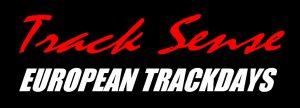 TS Euro trackdays